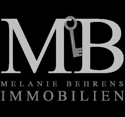 Melanie Behrens Immobilien